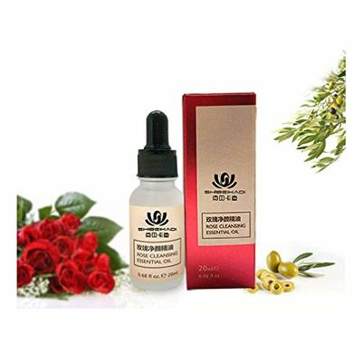 Organic Tags Solutions Serum – Mole and Skin Tag Remover and Repair Cream Oil, Remove Moles and Skin Tags