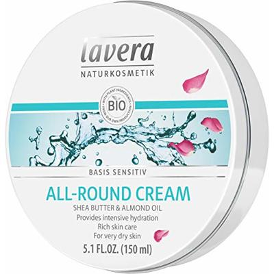 Lavera All-Round Cream, 150ml