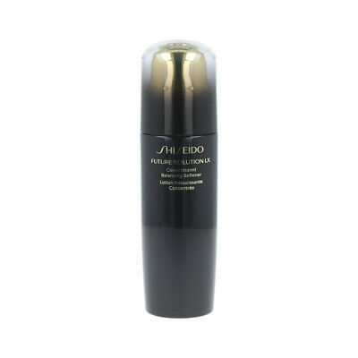 Shiseido Future Solution LX Concentrated Balancing Softener 170 ML