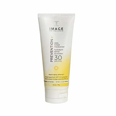Image Skin Care PPEU-301N Prevention+ Daily Tinted Moisturizer SPF30 91g