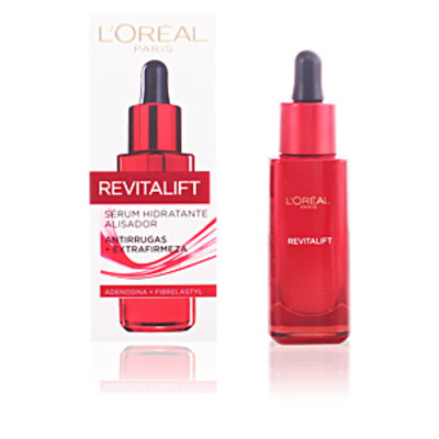 REVITALIFT serum hidratante alisador antiarrugas 30 ml