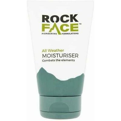 All Weather Moisturiser 100 ml