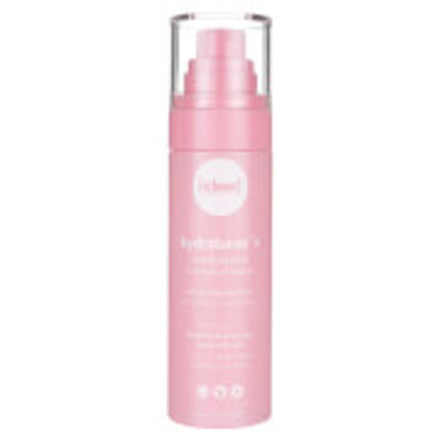 Indeed Labs Hydraluron and Moisture Mist 75ml