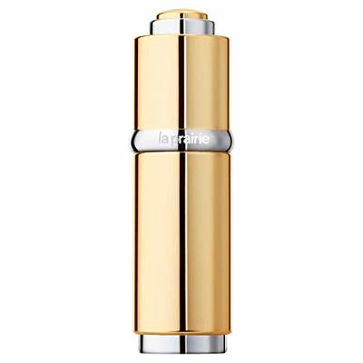 La Prairie Cellular Radiance Concentrate Pure Gold – 30 ml