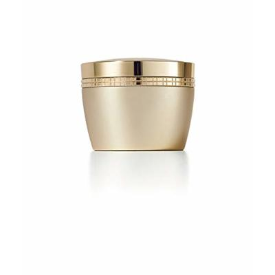 Elizabeth Arden Ceramide Premiere Intense Moisturizer and Renewal Regeneration Eye Cream