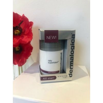 Dermalogica Age Smart Daily Superfoliat 13g