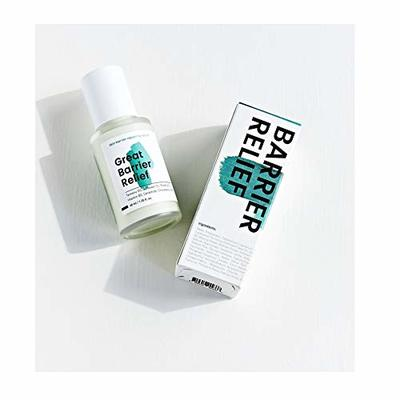 KRAVE Beauty Great Barrier Relief 45ml K-Beauty