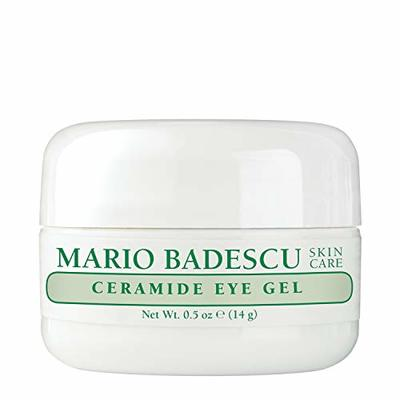 Mario Badescu Ceramide Eye Gel 0.5oz (14g)