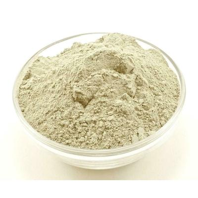 Bentonite Clay Indian Healing Mask 100% Pure Clay for Rejuvenation & Healing400g