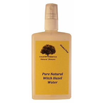 Pure Natural Witch Hazel 100ml