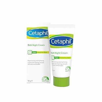 Cetaphil Rich Night Cream 50g